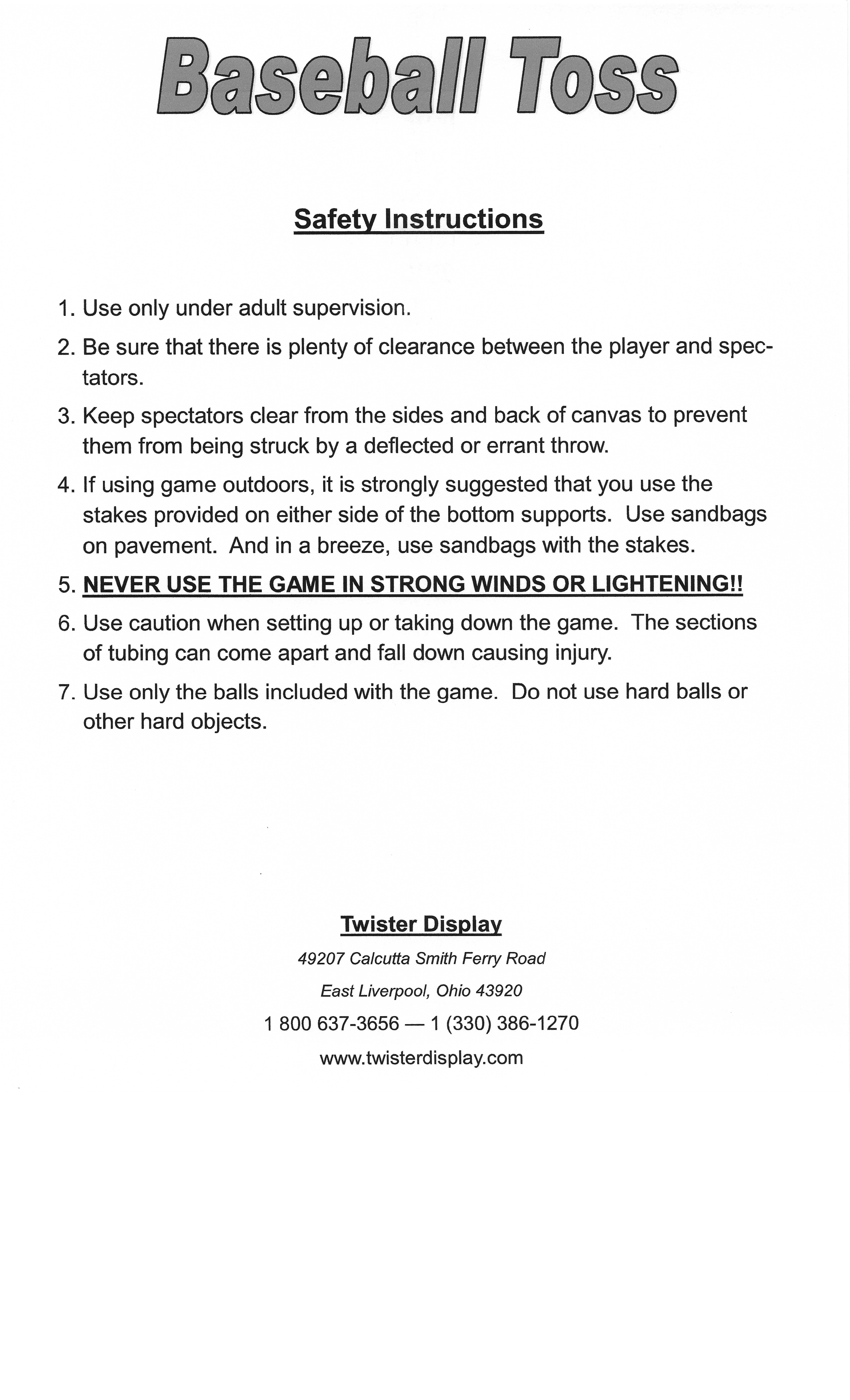 baseball-toss-frame-game-instructions0004.jpg