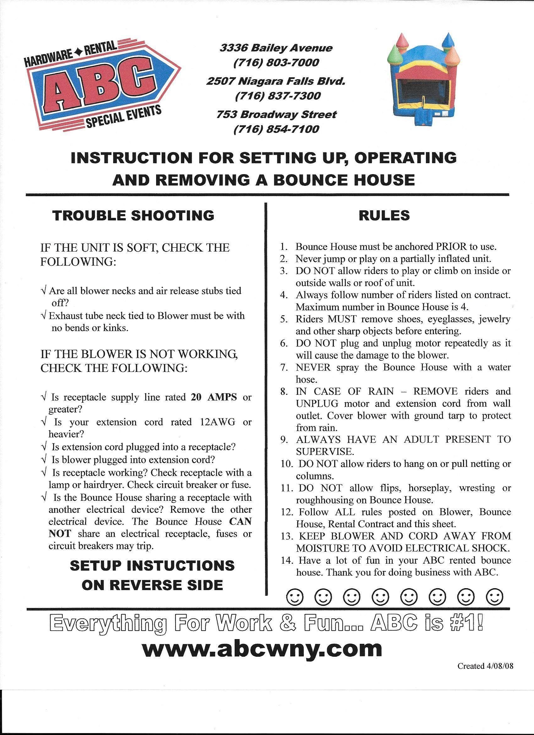 bounce-house-instructions0002.jpg