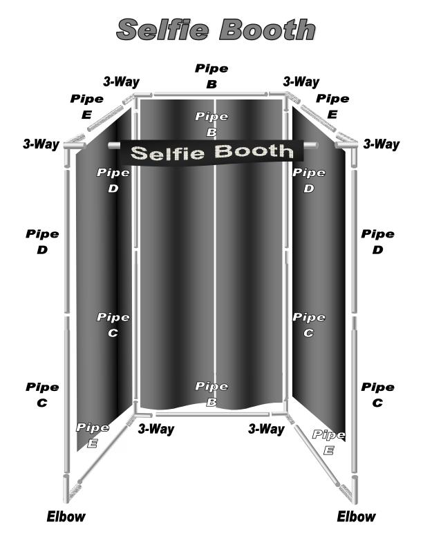 selfieboothsetupinstructions-004.png