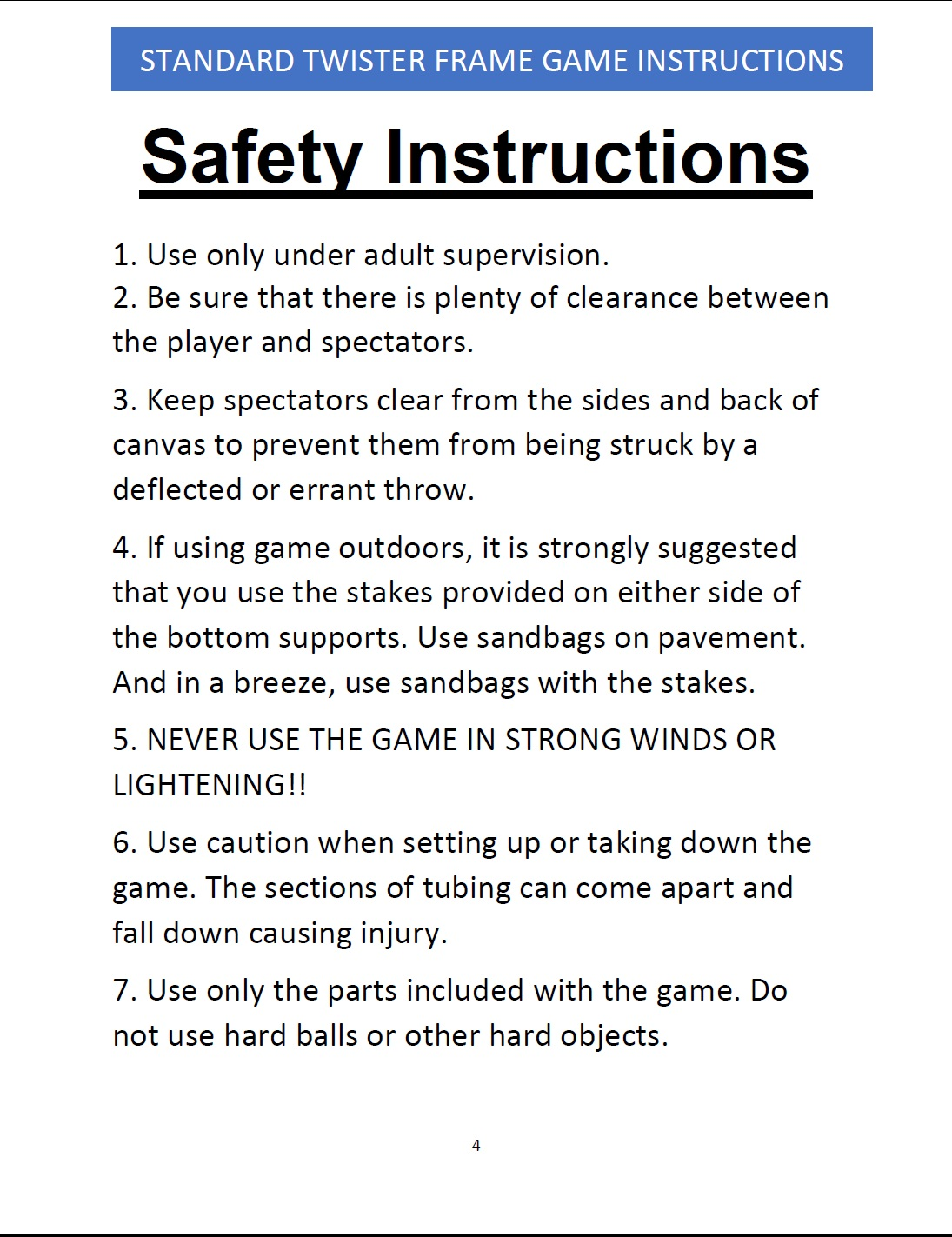 standard-twister-frame-game-instructions-page-4.jpg