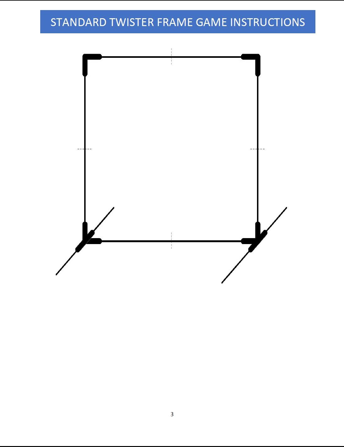 standard-twister-frame-game-instructions-page-3.jpg